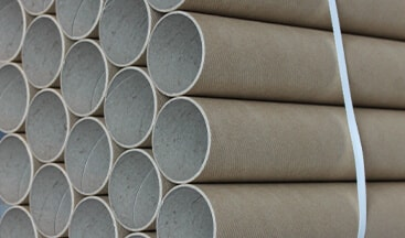 contact cardboard tubes