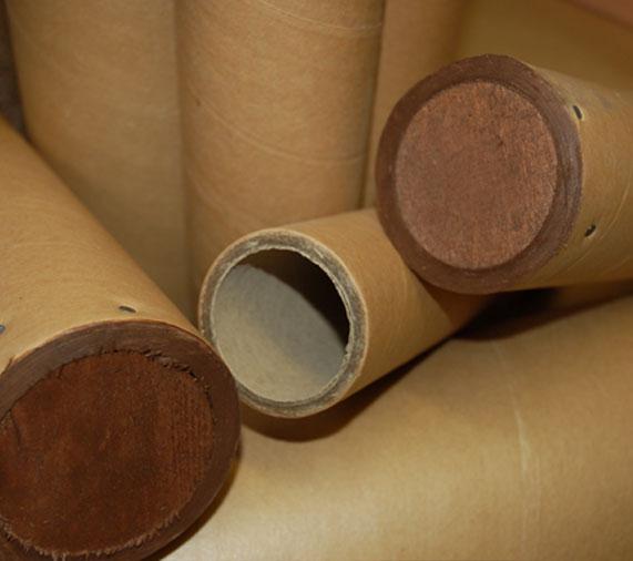 firework mortar tubes