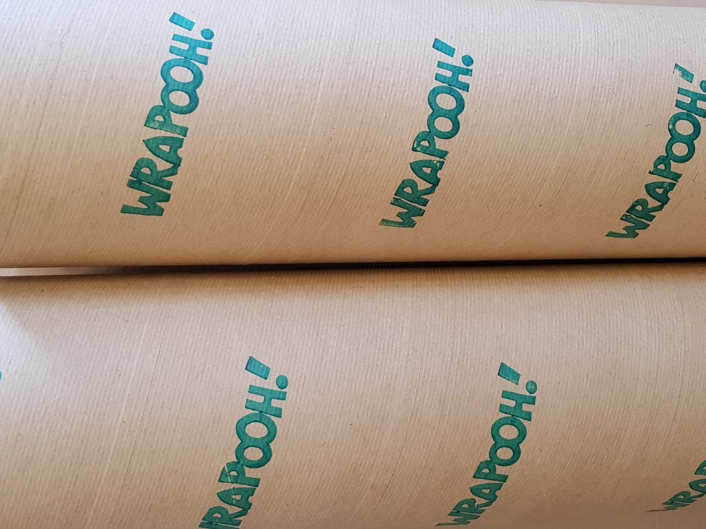 custom cardboard tubes